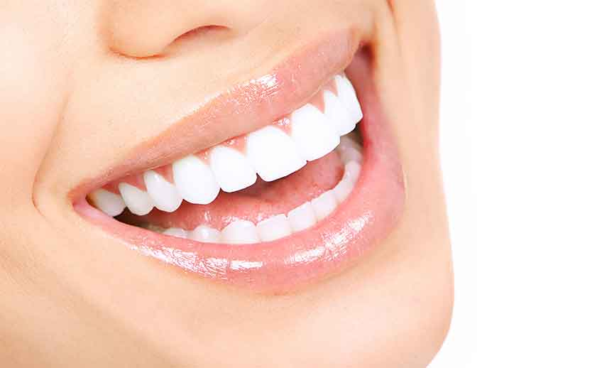 dentist Cleveland, TN | Braces
