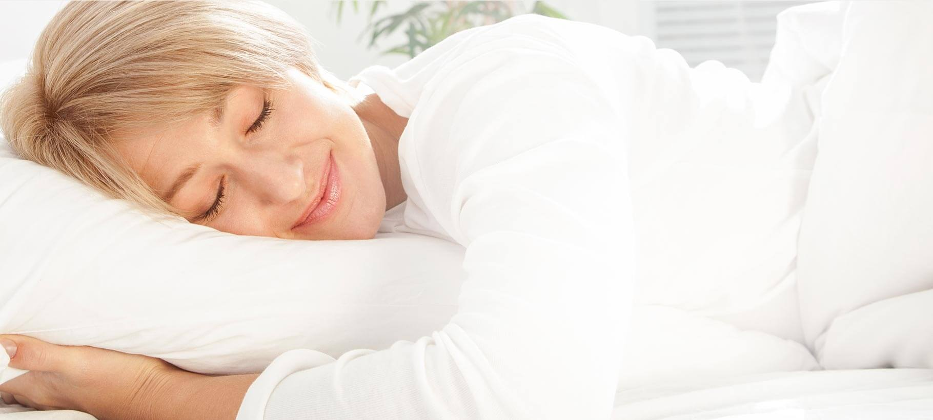 dentist Cleveland, TN | Sleep Apnea